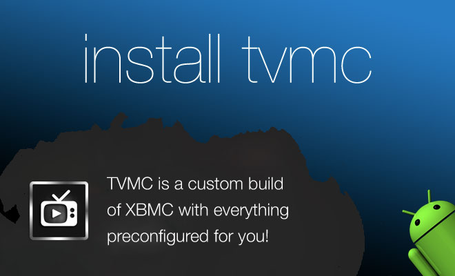 tvmc_install_featured.jpg