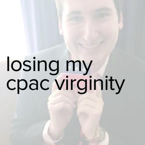 homepage-button cpac virgin.jpg