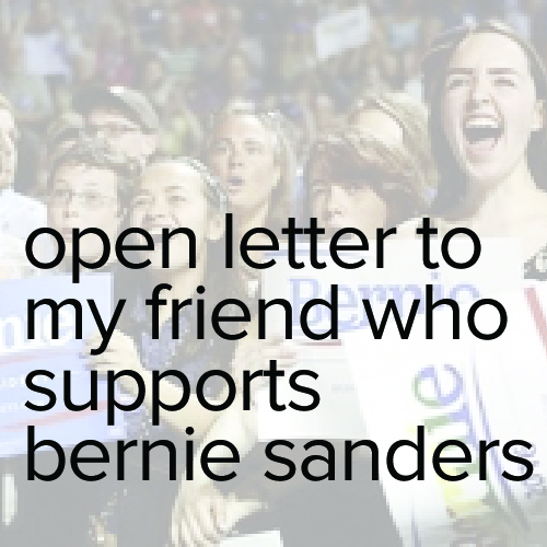 homepage-button open letter.jpg
