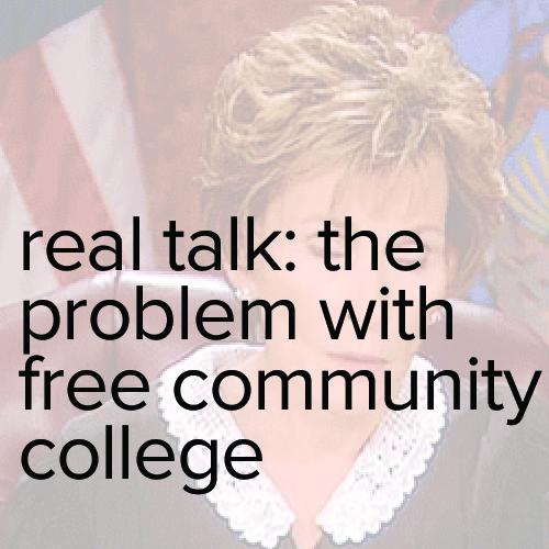 homepage-button college.jpg