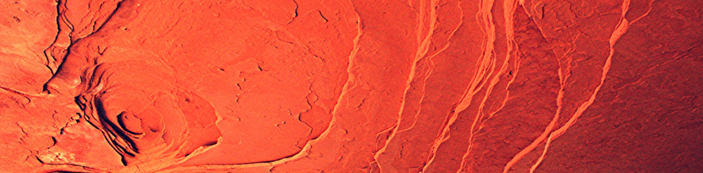 Red_rock_by_rebex_art_3.JPG