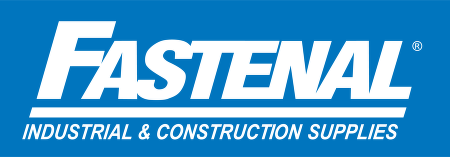 Fastenal_Industrail_and_Construction_Supplies_138e4_450x450.png