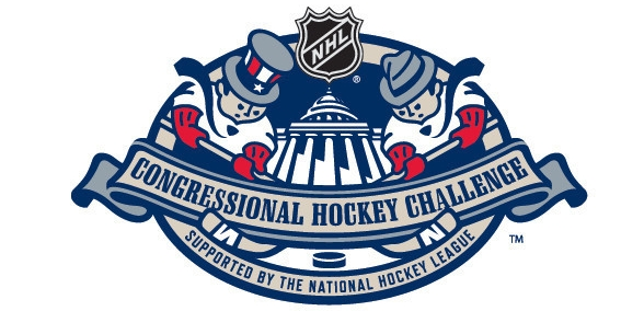 NHL_CHC_Final_Marks_White_954871b9-2103-4ee9-9acf-d3152186cf88_1024x1024.jpg