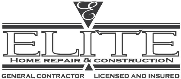 Elite Home Repair & Construction | Home Remodel and Repair in Cache Valley, Utah