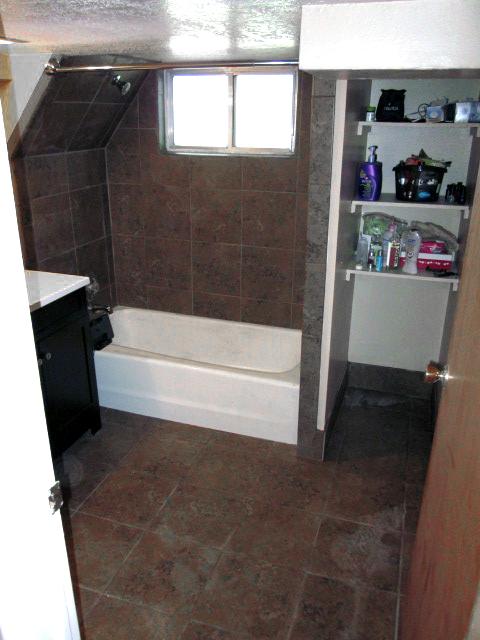 bath5.png