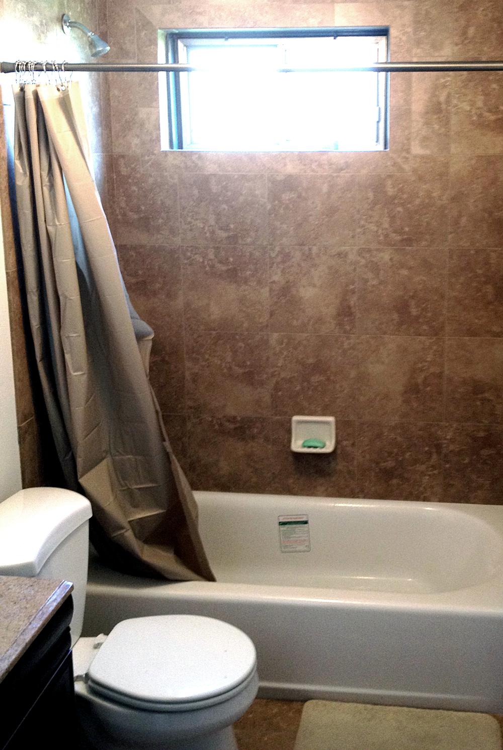 bath13.png
