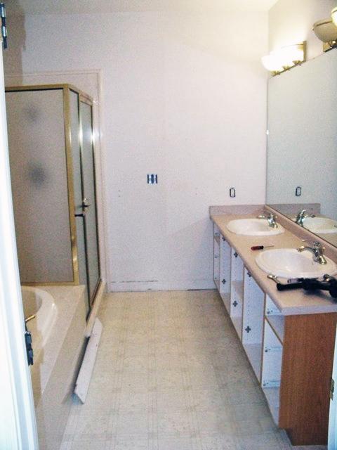 bath14.png