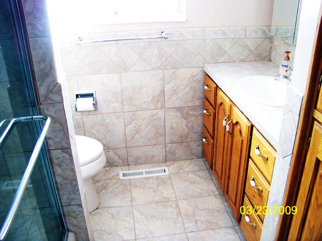 bath15.png
