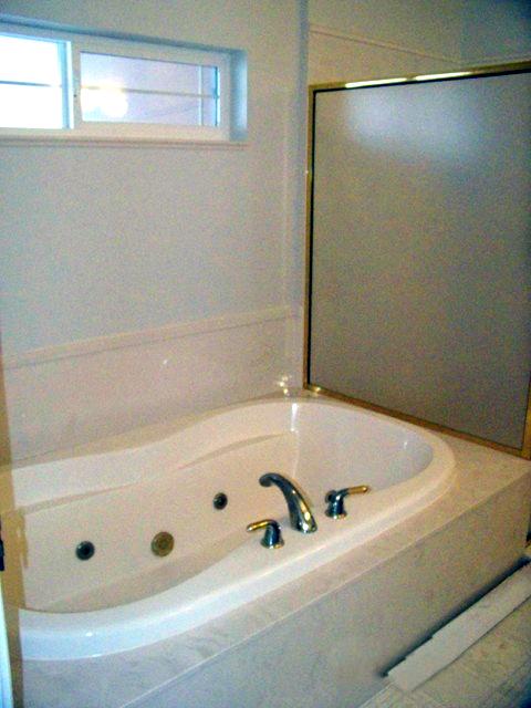 bath16.png