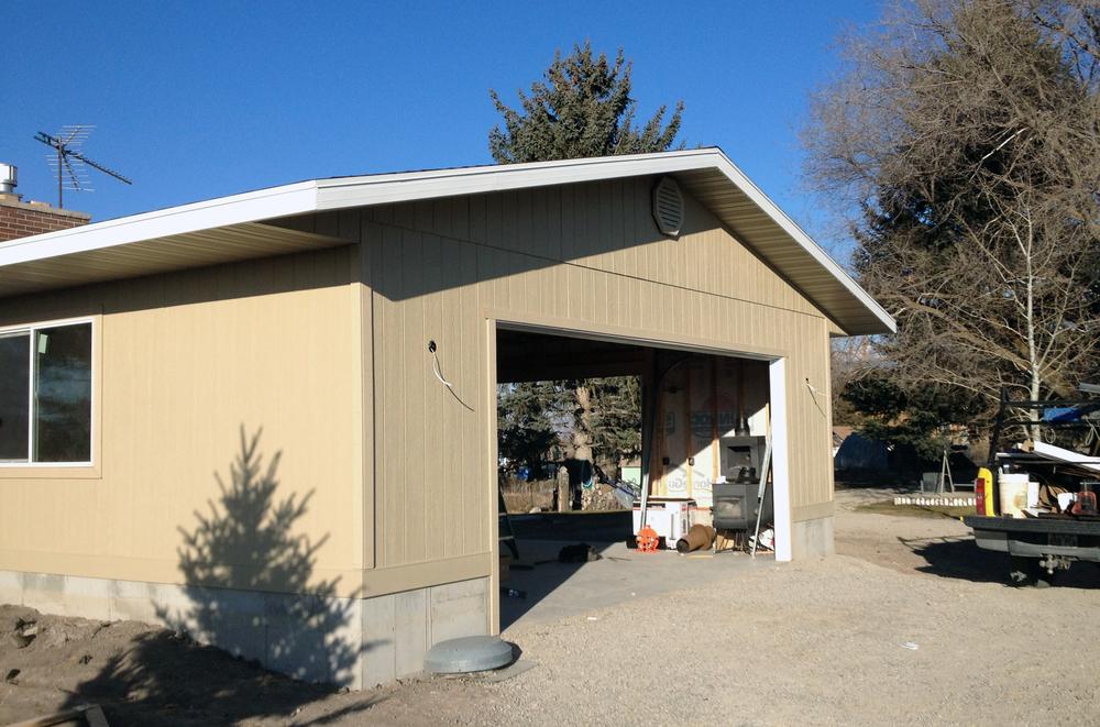 garage5.png