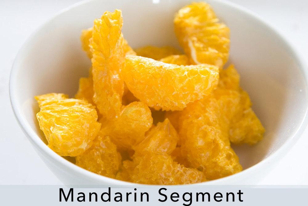 Mandarin-Segment.jpg
