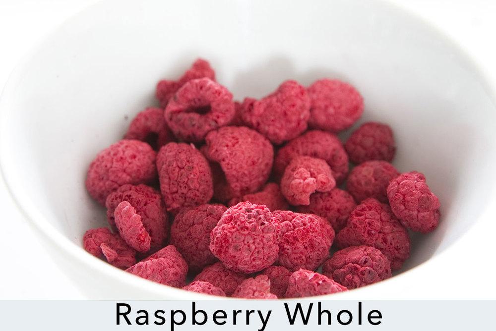 Raspberry-Whole.jpg