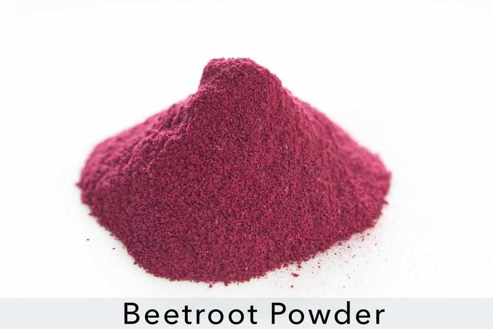 Beetroot.jpg