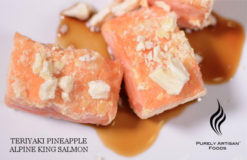 Pineapple salmon Branded.jpg