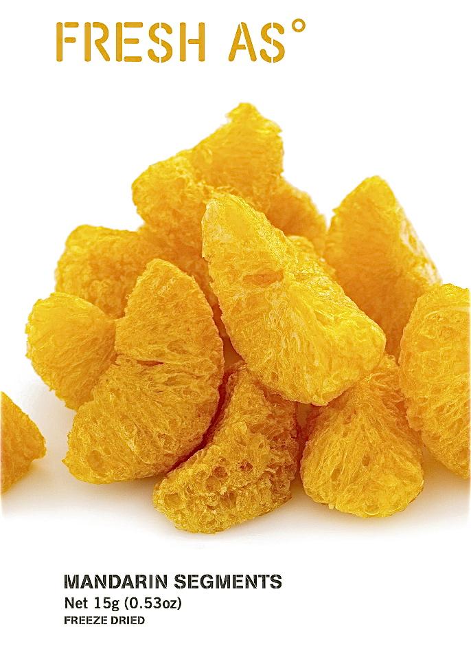 Mandarin snack pack.jpg