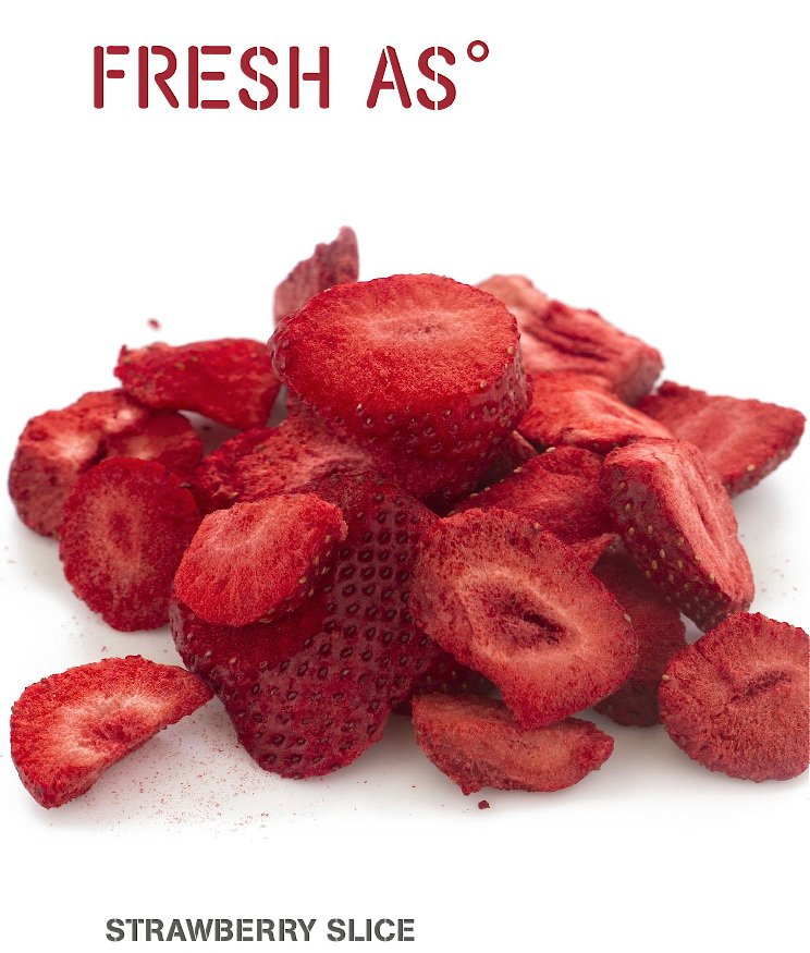 FA Strawberry slices V7 NZ (dragged) 1.jpg