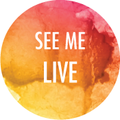 seemelivebutton