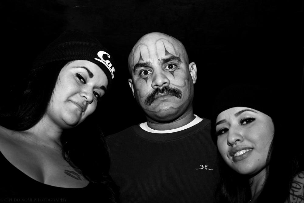 _MG_3721 RASCAL DELS & Las CHICASNovember 15, 2013.jpg