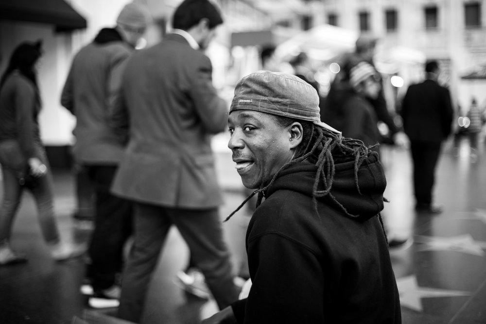 _MG_5264 WEBSITE CANDIDS-STREET 1st RUN  December 19, 2016 by Chudo Nomi.jpg
