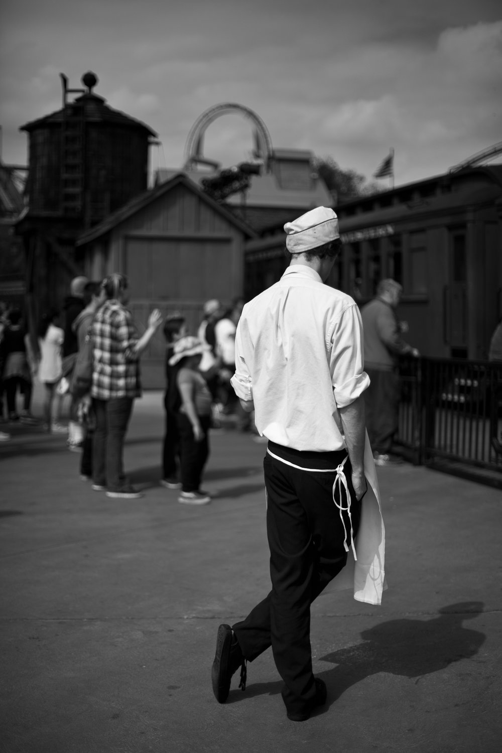 _MG_2764 WEBSITE CANDIDS-STREET 1st RUN  May 15, 2016 by Chudo Nomi.jpg