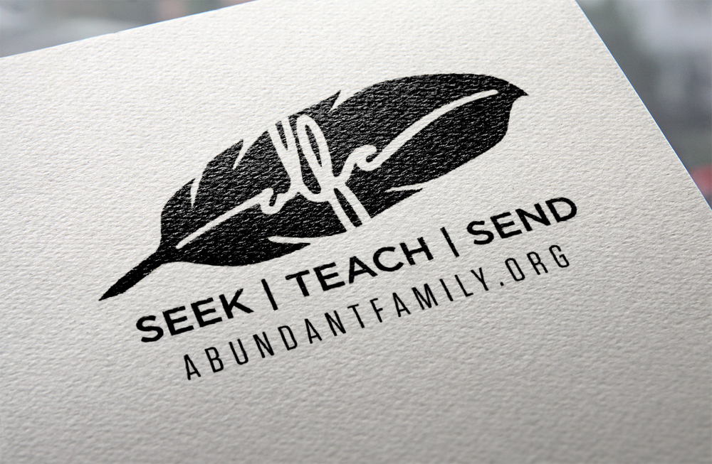 alfc-logo-paper-01.jpg