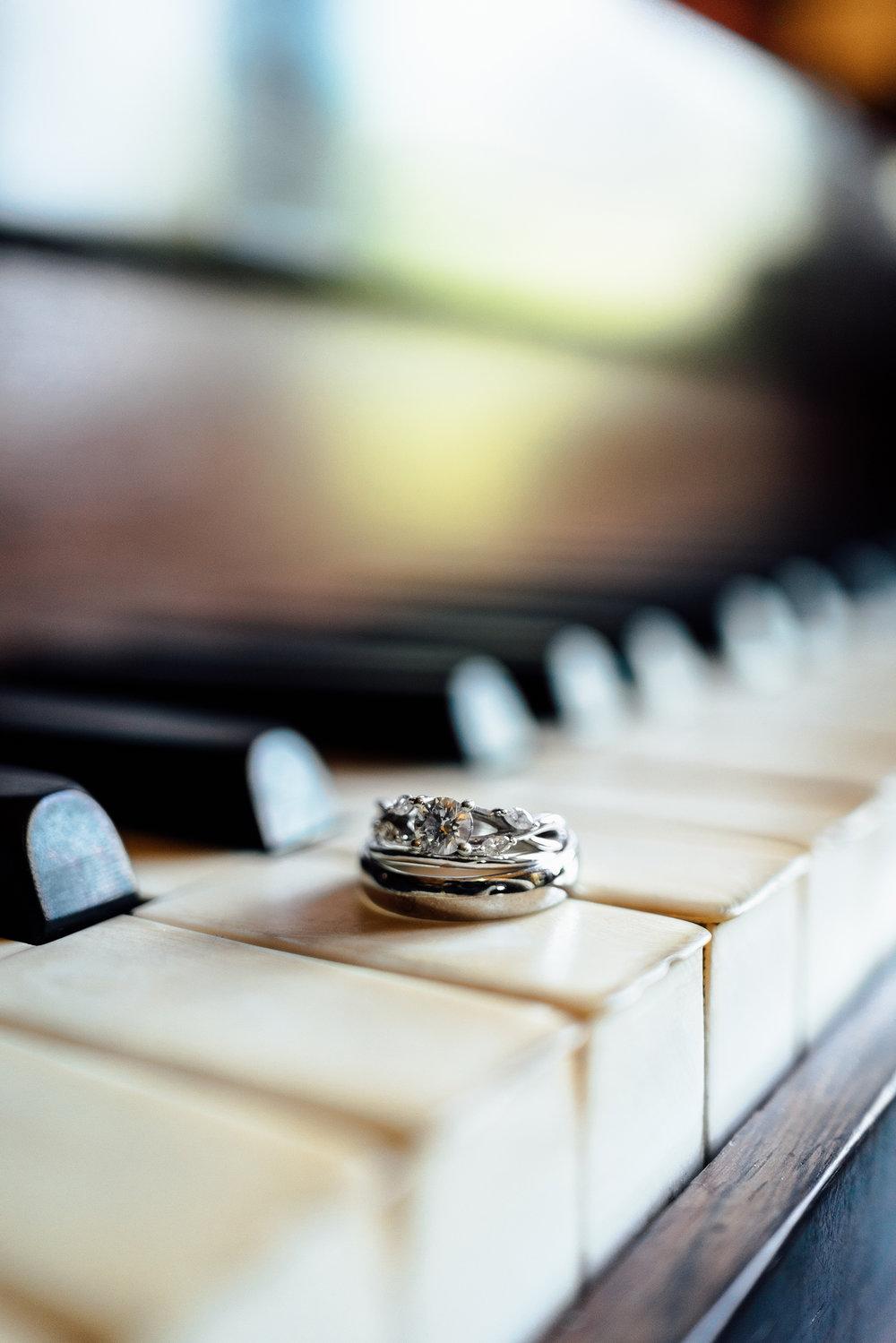 Miller-Wedding-C-049.jpg
