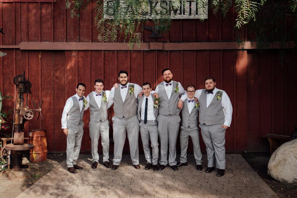 Miller-Wedding-C-125.jpg