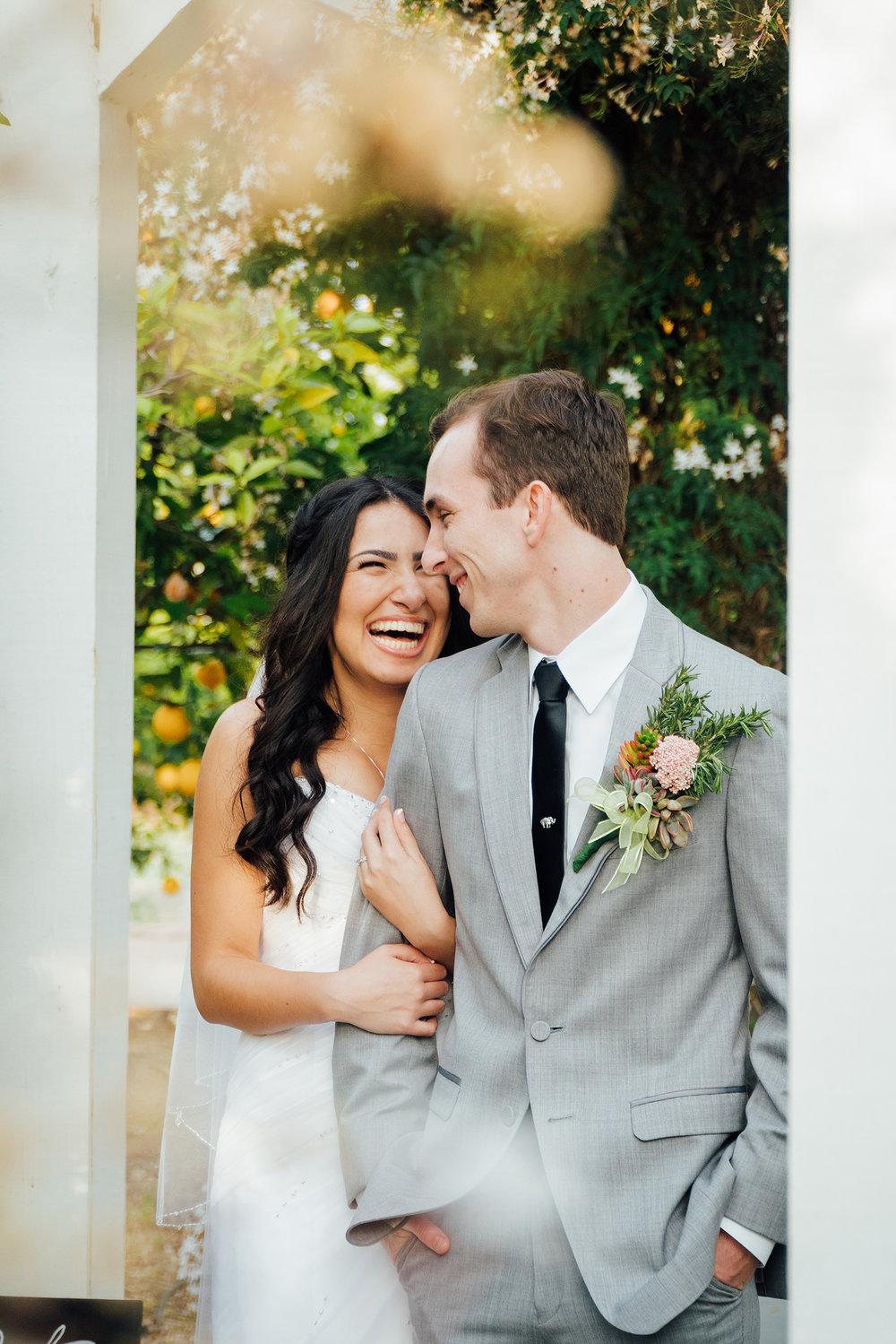 Miller-Wedding-C-373.jpg