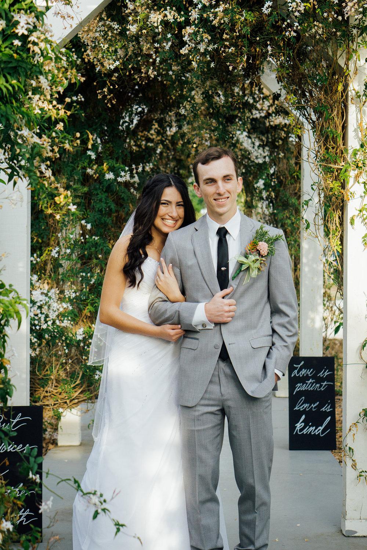 Miller-Wedding-C-361.jpg