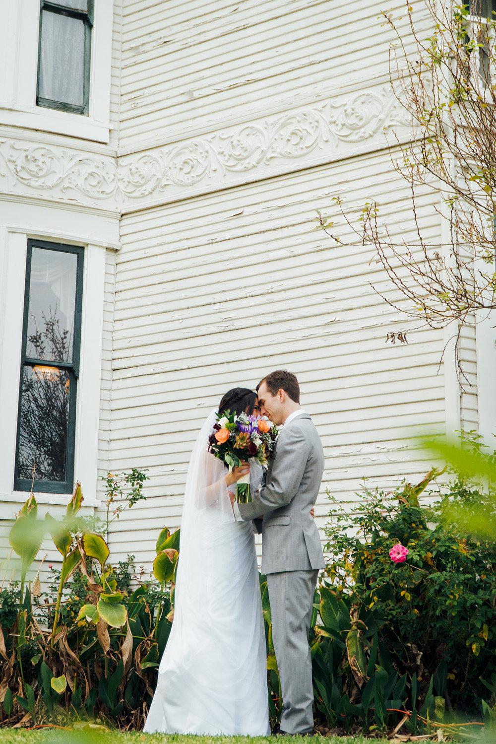 Miller-Wedding-C-419.jpg