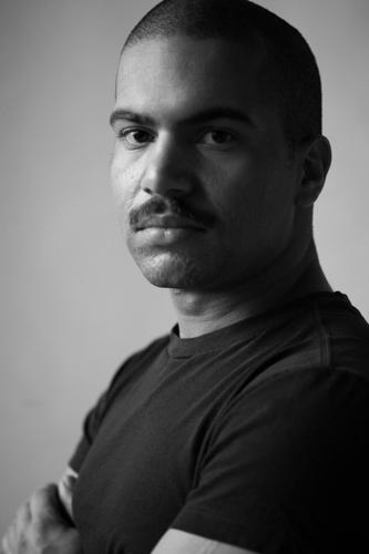 Jeremy Clark headshot.jpg