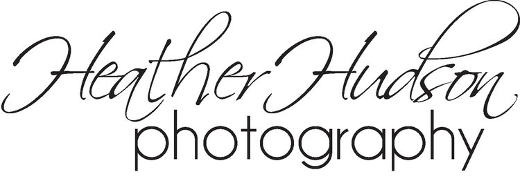Heather Hudson Photography
