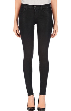 Coated J Brands (available on Closet Rich), $120