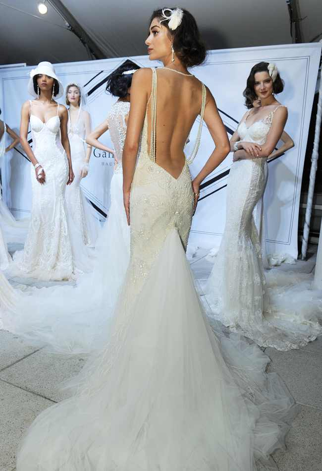 galia-lahav-pearl-back-wedding-dress-12.jpg