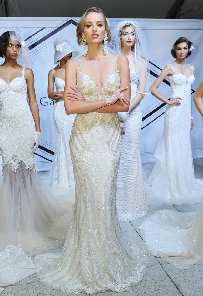 galia-lahav-sexy-beaded-wedding-dress-03.jpg