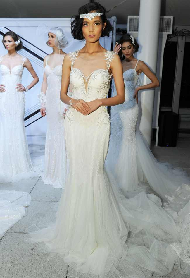 galia-lahav-low-cut-wedding-dress-05.jpg