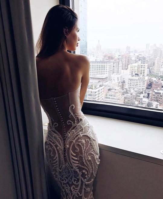 Gizella_Pallas-Couture_2.jpg