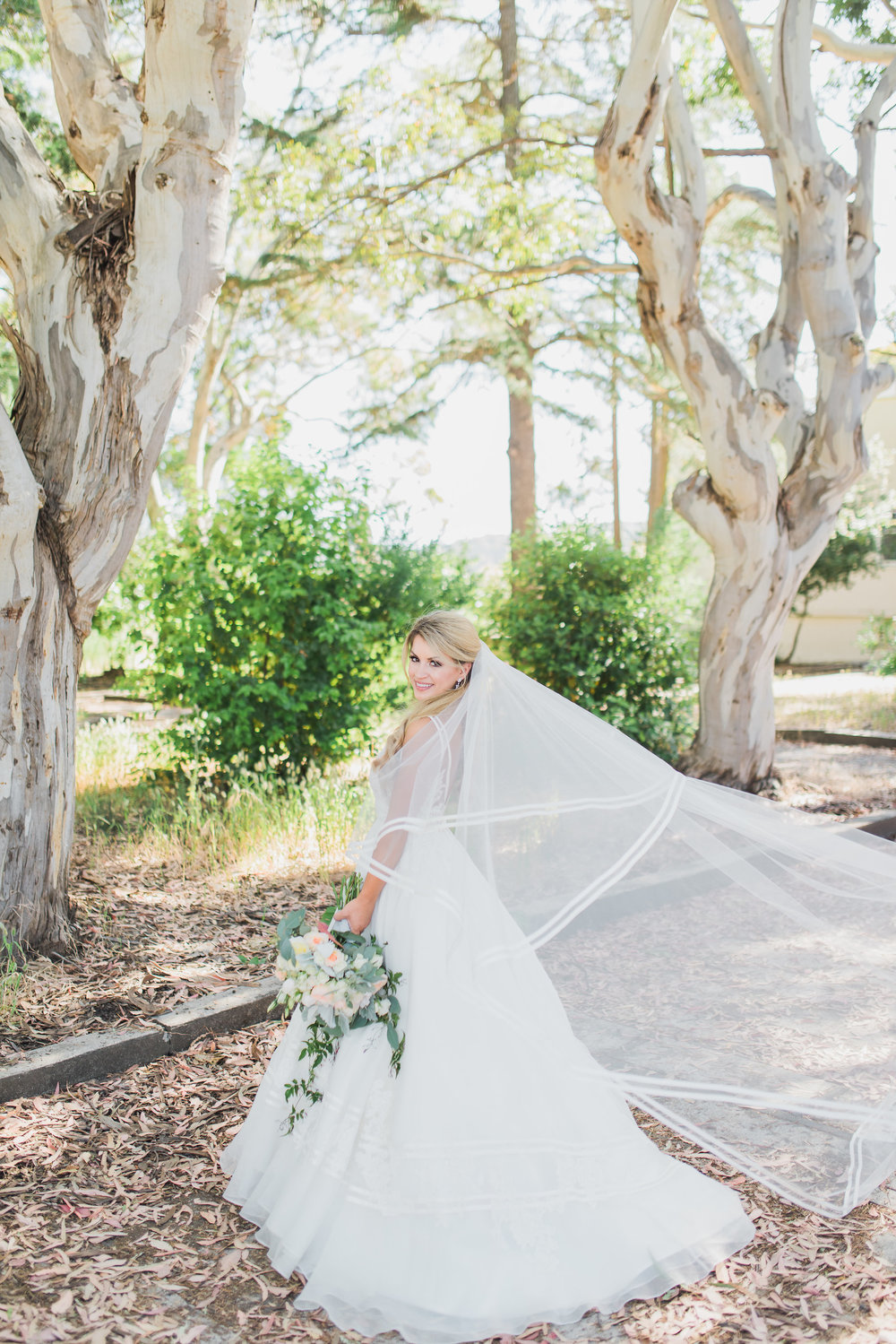 Eric-Celeste-Wedding-1478.jpg