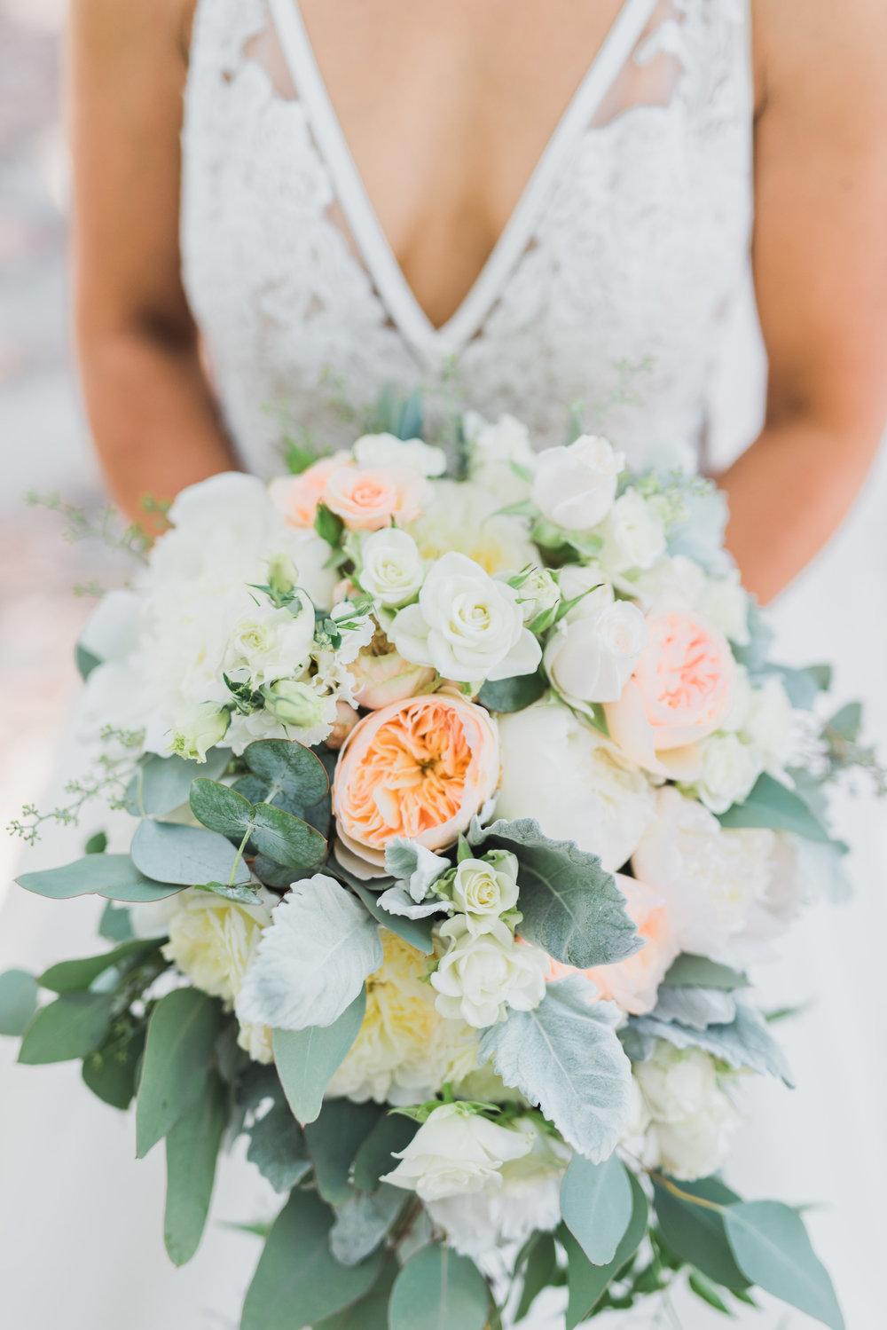 Eric-Celeste-Wedding-1505.jpg