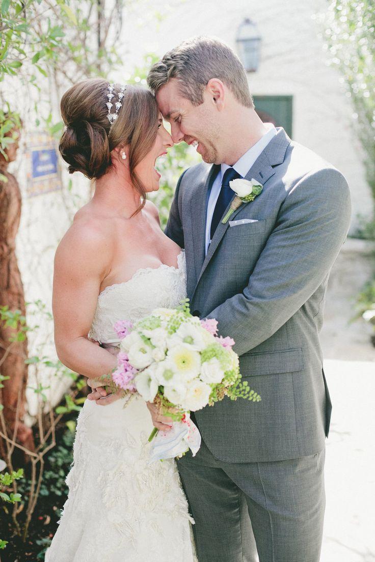 94f444cd3fe998cc67a73da4c7f70147--wedding-men-wedding-ideas.jpg