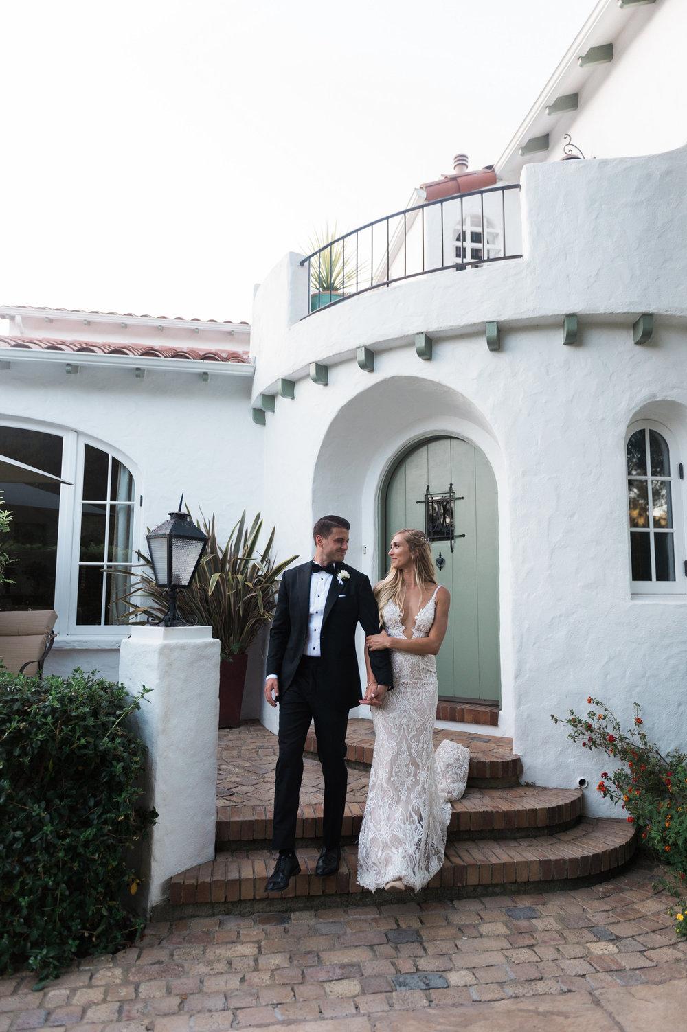 Bridal Party-0385.jpg