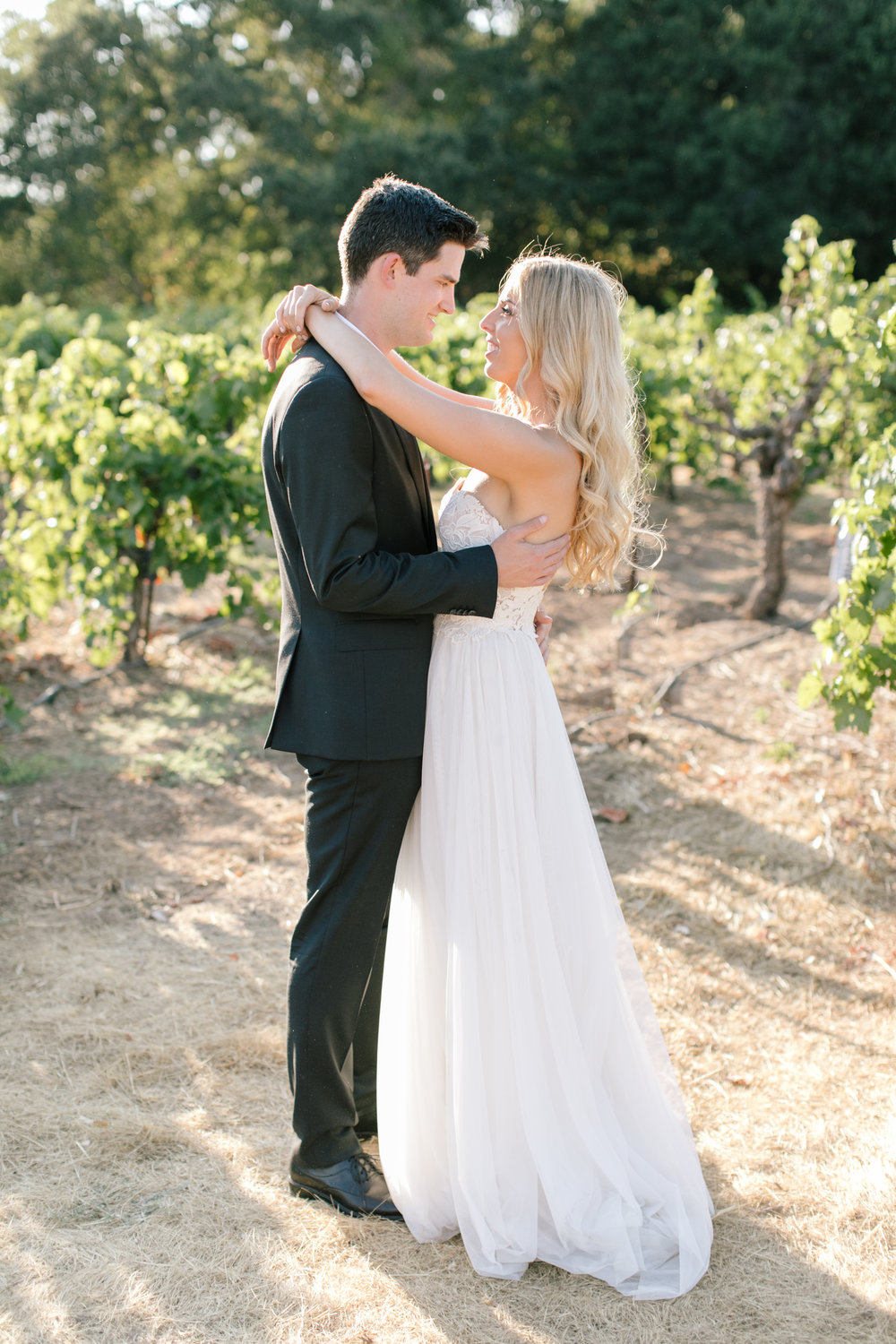 KaitlinRichie_wedding_861 (1).jpg