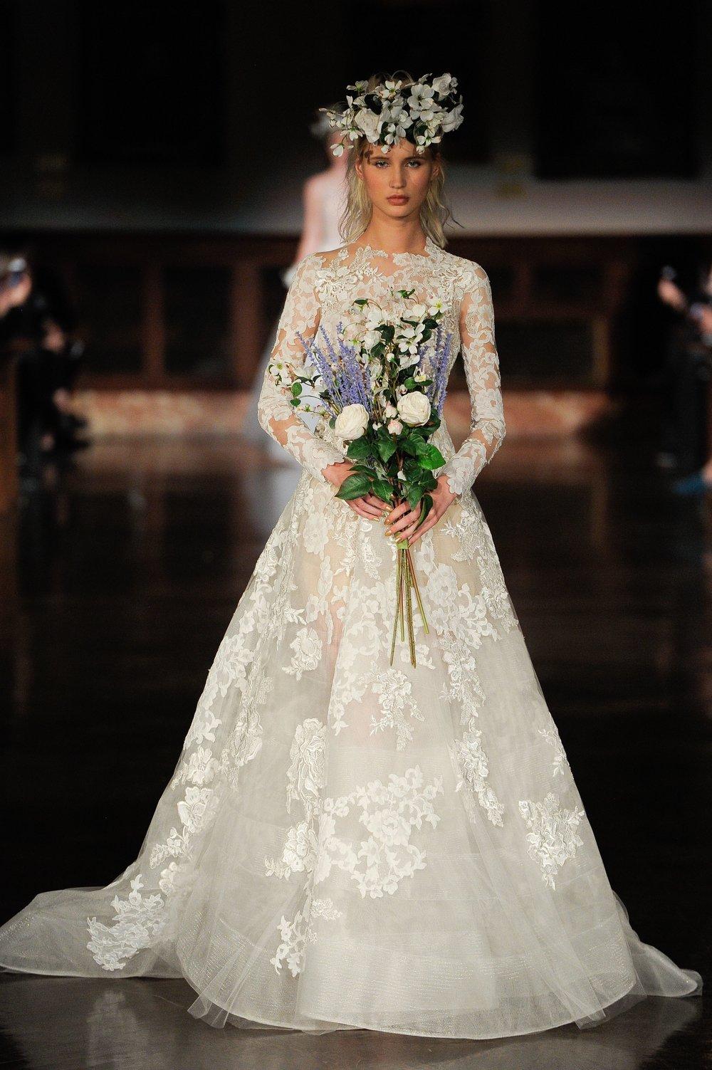 15047e840ae blog — Kinsley James Couture Bridal