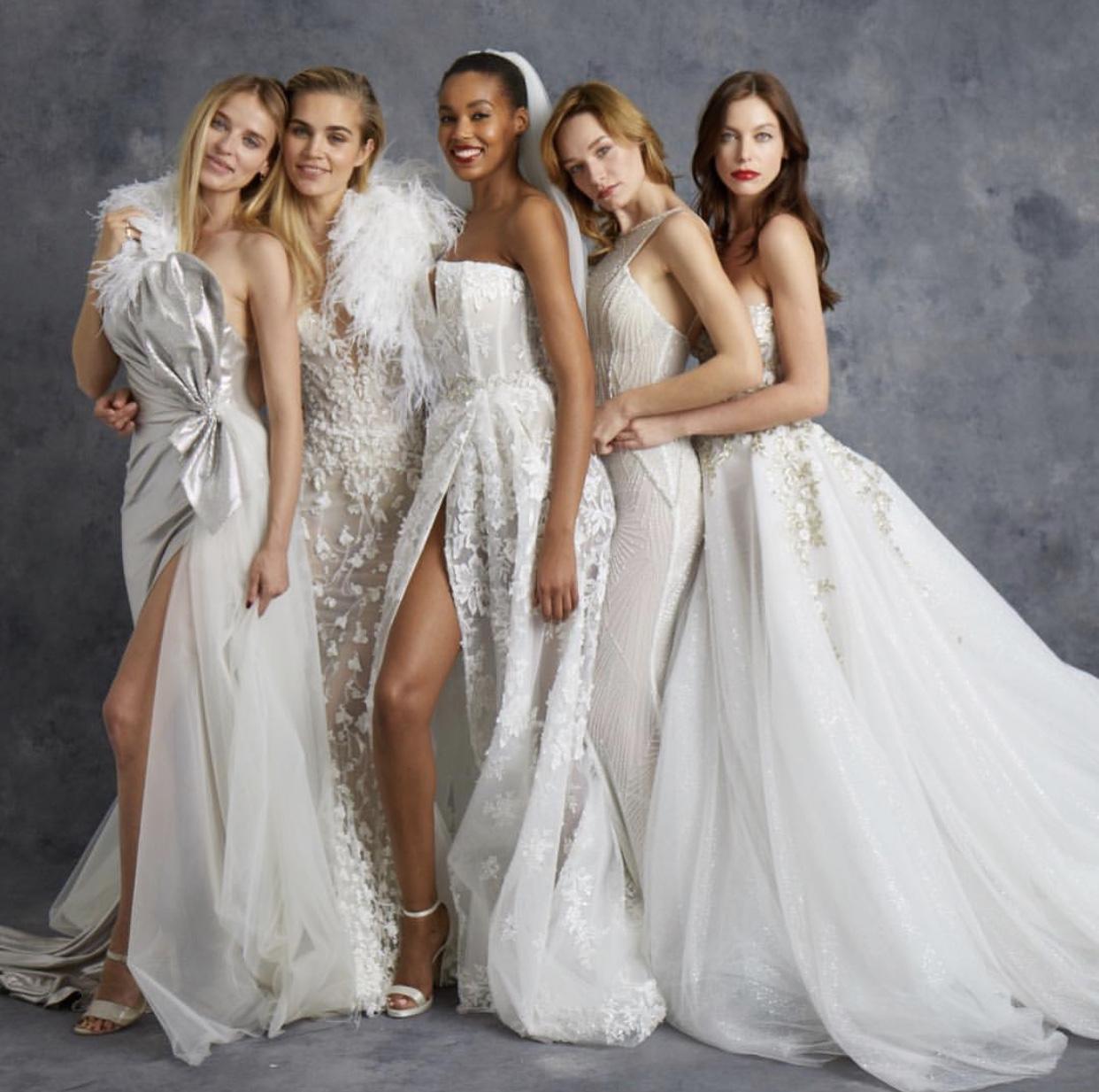 9a5165aeda07 blog — Kinsley James Couture Bridal