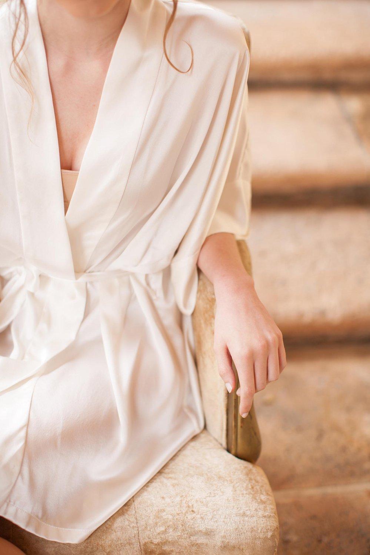 samantha_bridal_ivory_silk_getting_ready_robe_bridesmaids_robes_1000x1500.jpg
