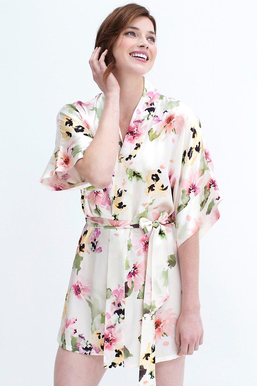 GirlandaSeriousDream_Samantha_silk_kimono_robe_in_watercolor_dreams_print_1000x1500.jpg