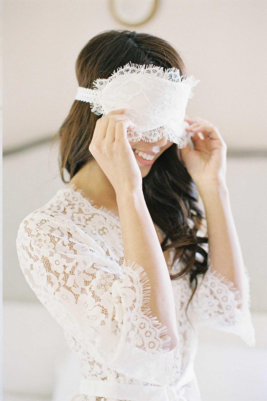 Swan_Queen_bridal_gift_eye_sleep_mask_lace_silk_1000x1500.jpg