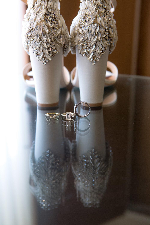 Pate-Wedding-41.jpg