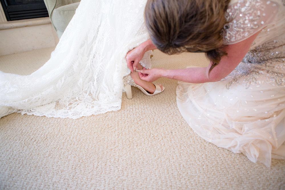 Pate-Wedding-109.jpg