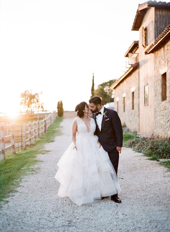 431f1c90e42e KJbrides — Kinsley James Couture Bridal